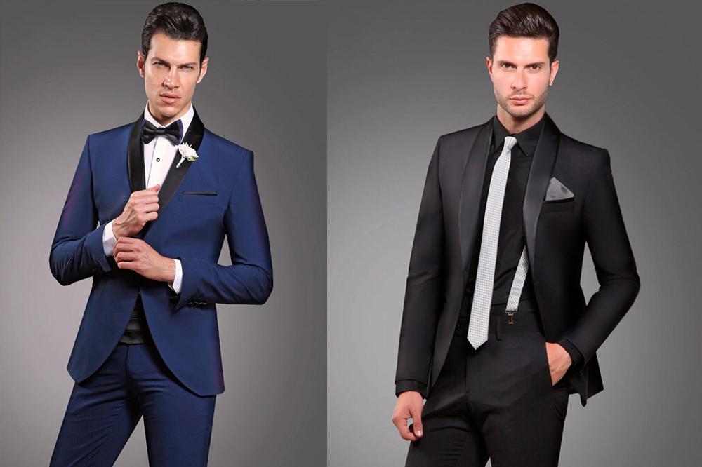 lo-smoking-guida-all'uso-charme-canaris-abiti-cerimonia-uomo-galatina-lecce-6