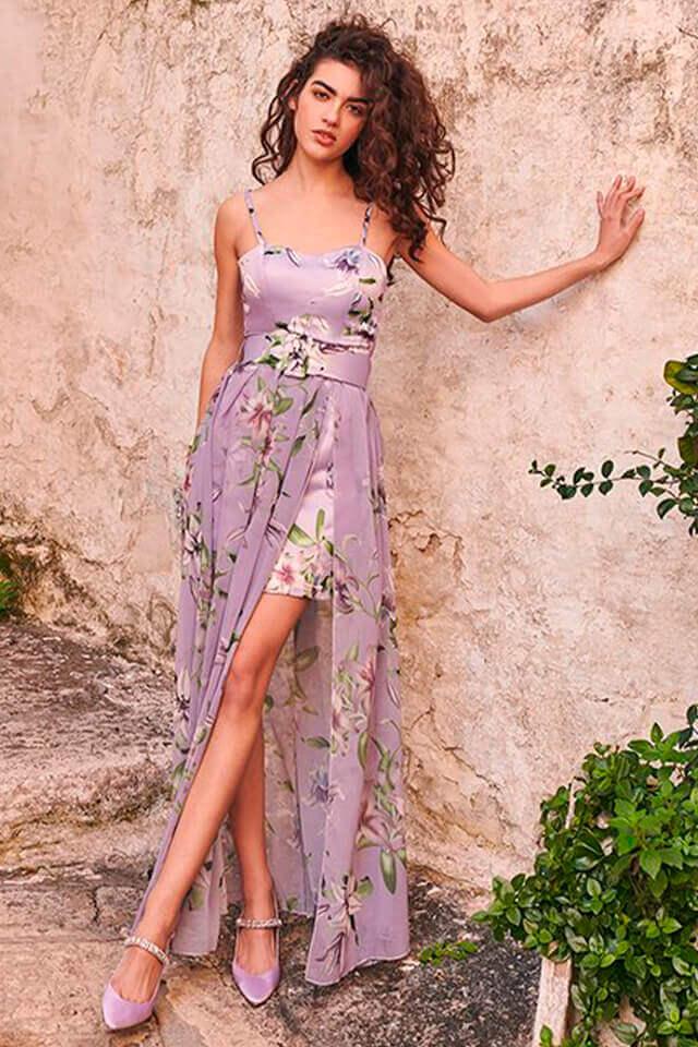 abbigliamento casual donna galatina lecce salento charme canaris
