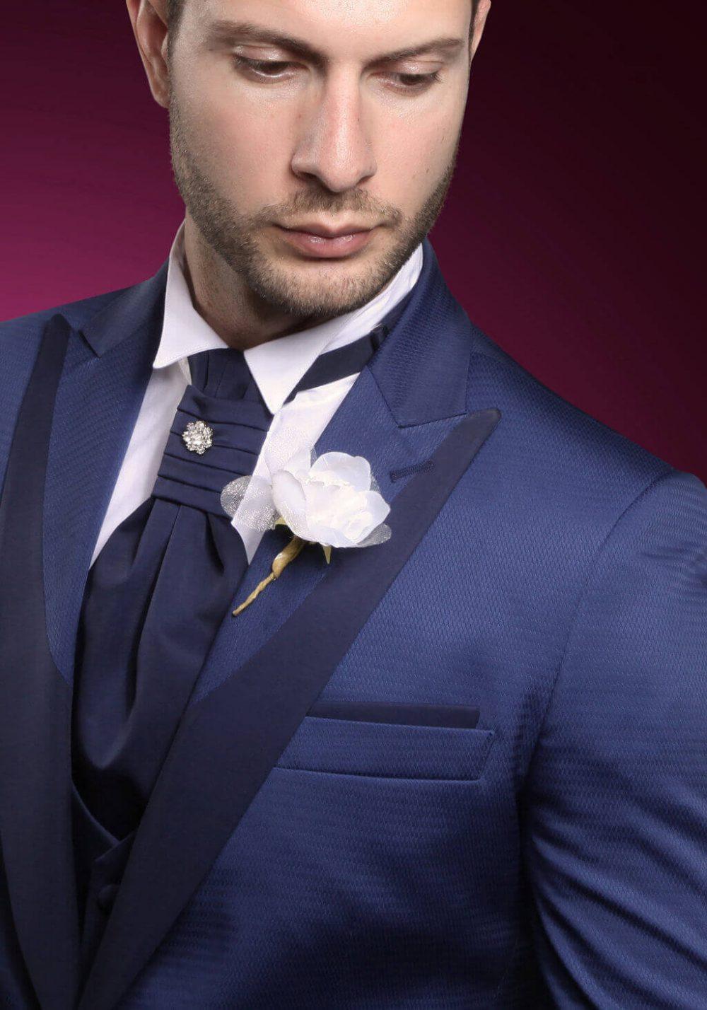 charme canaris abbigliamento uomo cerimonia salento lecce galatina