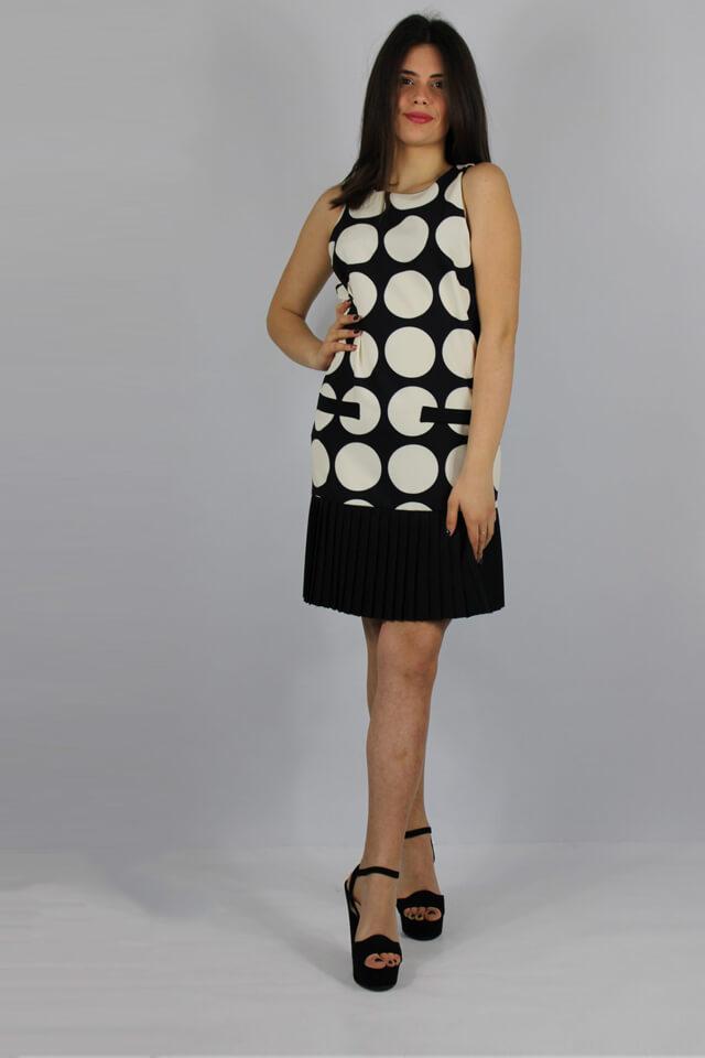 abito-bianco-nero-donna-lecce-stile-casual-charme-canaris-galatina-salento