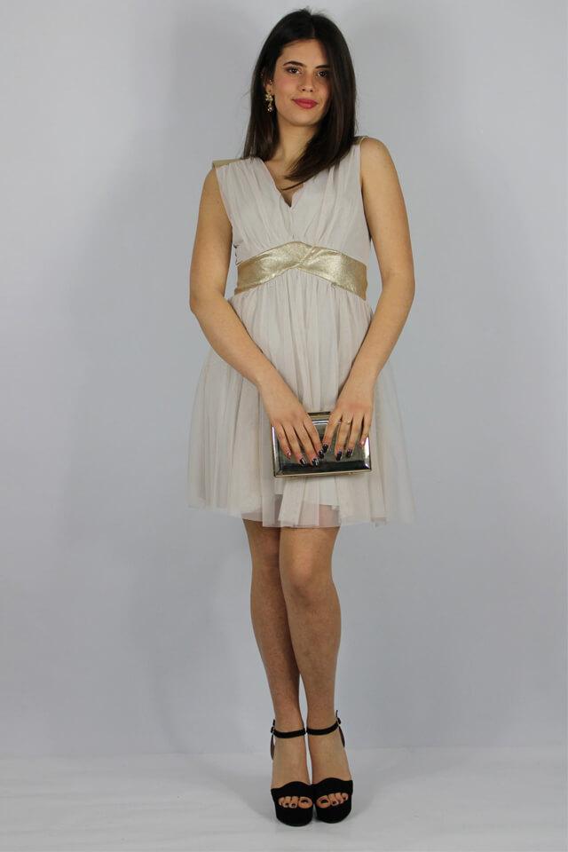 abito-corto-bianco-lecce-donna-stile-casual-charme-canaris-galatina-salento