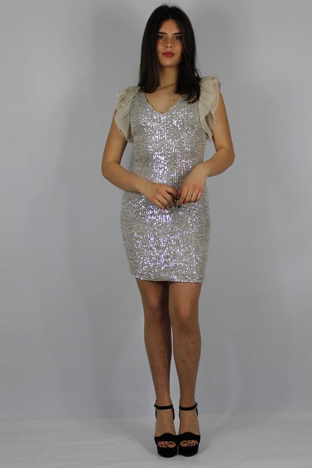 abito-donna-stile-casual-perlato-bianco-grigio-galatina-lecce-salento-charme-canaris