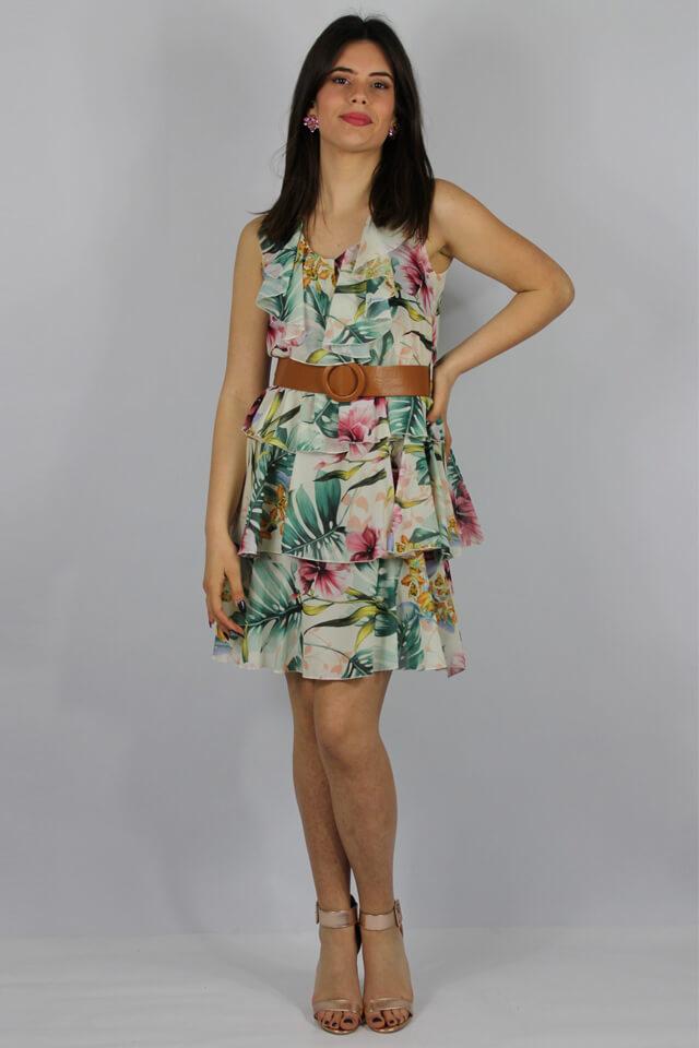 abito-fiori-donna-casual-stile-galatina-lecce-salento-charme-canaris