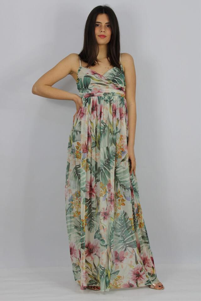 abito-stile-casual-lecce-salento-galatina-fiori-donna-charme-canaris