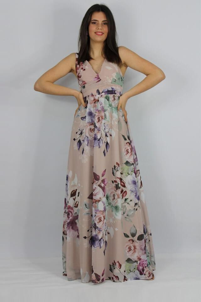 abito-stile-casual-lecce-salento-galatina-fiori-donna-charme-canaris-1-min