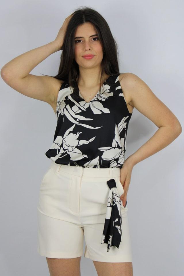 blusa-stile-casual-charme-canaris-salento-vestito-donna-lecce-galatina