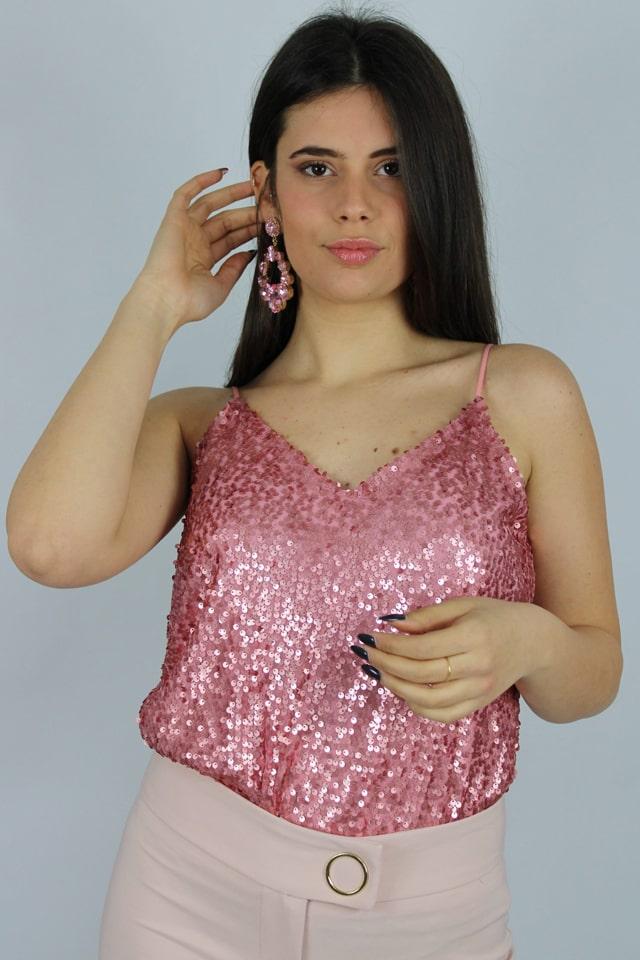 charme-canaris-blusa-perlato-galatina-lecce-rosa-salento-stile-casual-vestito-donna