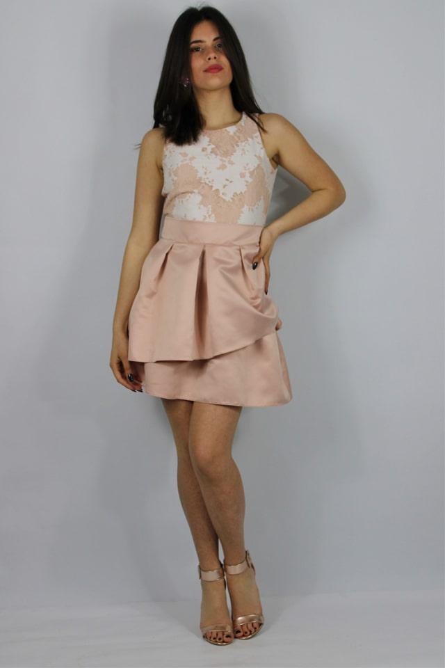 charme-canaris-stile-casual-donna-salento-galatina-abito-rosa