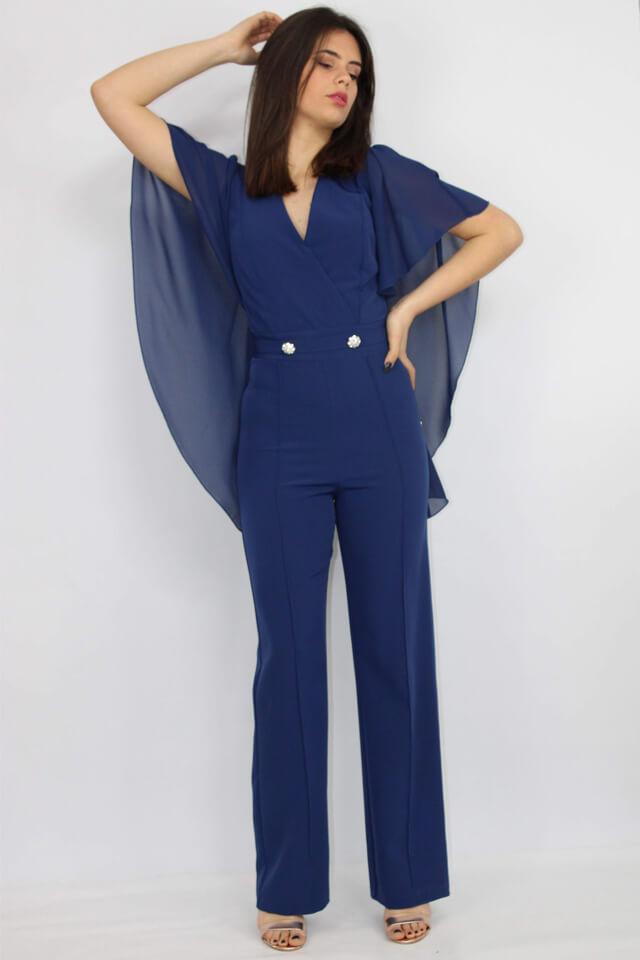 donne-abito-elegante-vestito-damigelle-donore-lecce-salento-galatina-charme-canaris-scaled
