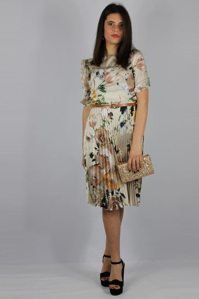 fiori-abito-floreale-donna-salento-galatina-lecce-stile-casual-charme-canaris