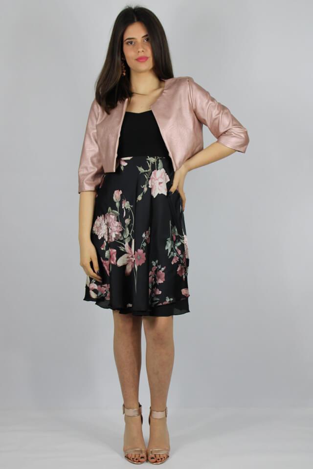 giaccheta-ecopelle-rosa-rose-salento-lecce-abito-vestito-stile-casual-donna-galatina-charme-canaris-scaled
