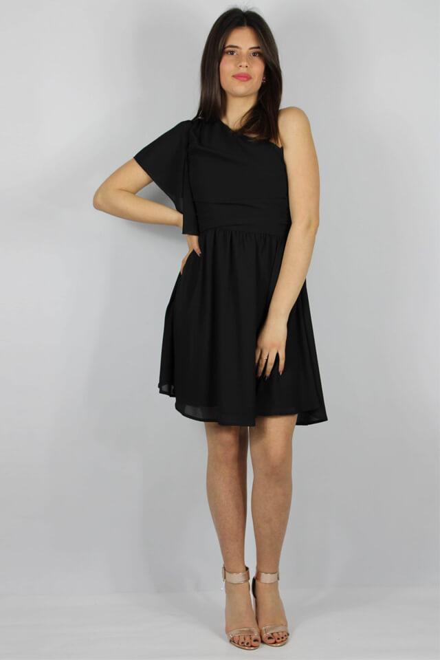 salento-galatina-abito-nero-donna-elegante-vestito-lecce-damigelle-donore-charme