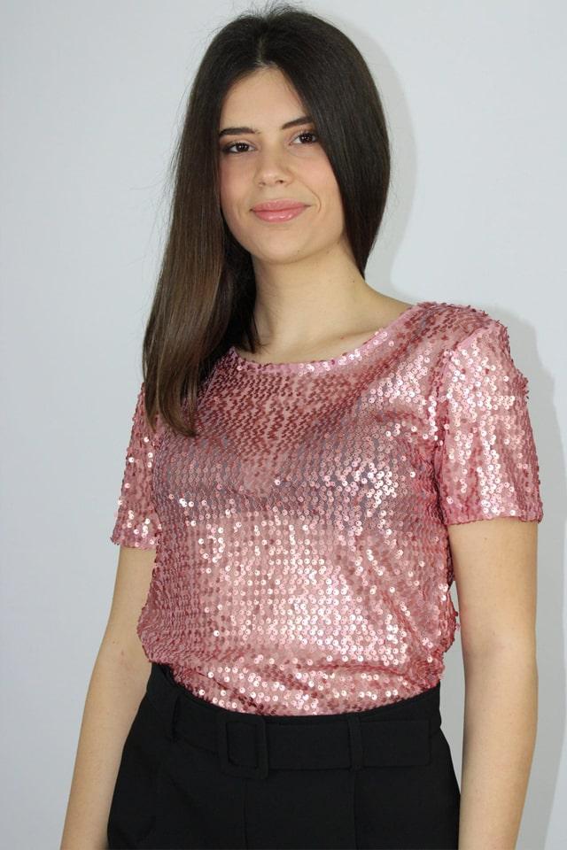 salento-galatina-rosa-perlato-blusa-stile-casual-vestito-donna-charme-lecce-min