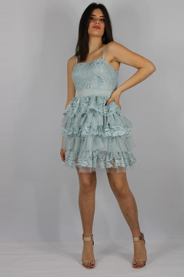 salento-lecce-abito-corto-azzurro-celeste-lecce-galatina-salento-charme-canaris-stile-casual