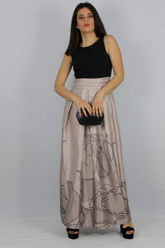 stile-casual-abito-donna-galatina-salento-lecce-vestito-charme-canaris