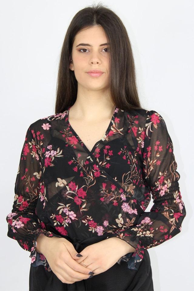vestito-blusa-stile-casual-donna-abito-galatina-lecce-salento